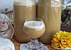 Coffee Valuable time Is certainly Popular for Our Delectable Home made Tartlet, weather It's Our help. Coffee Time, Coffee Mugs, Cappuccino Machine, Italian Coffee, Mason Jar Wine Glass, Glass Of Milk, Rum, Alcoholic Drinks, Food And Drink