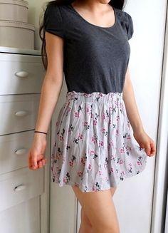 Kup mój przedmiot na #vintedpl http://www.vinted.pl/damska-odziez/krotkie-sukienki/14340189-sukienka-cropp-rozmiar-m