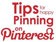 15 Must-Follow Social Media Marketing Tips