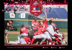 (3) Twitter Baseball 2016, Osu Baseball, Champion, Basketball Court, Wrestling, Twitter, Sports, Lucha Libre, Hs Sports