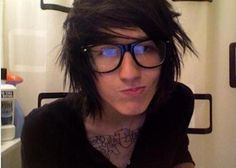 Omg! what i would give to be his! <3 ;-;