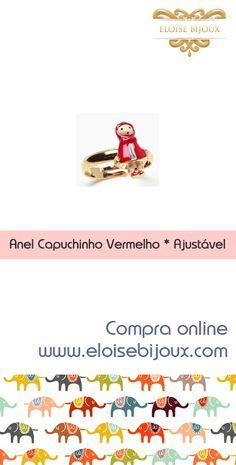 9,90€   Encomendas(orders): eloisebijoux@gmail.com