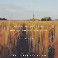 Psalm 146:2