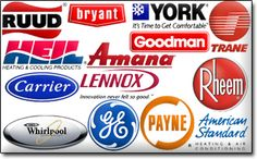 Air Conditioner Units Brands Before you call a AC repair man visit my blog for some tips on how to save thousands in ac repairs. Go here: www.acrepaircarrollton.net/