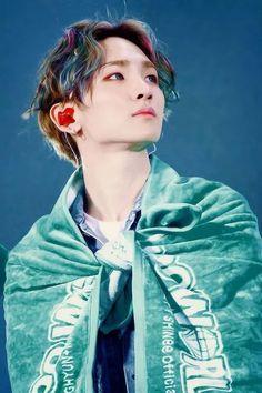 Key SHINee ☆