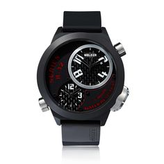 #Welder - K32 9201 - Available at www.chronowatchcompany.com