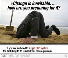 Cloud ERP Software | ERP Software #apps #business #software #ERP