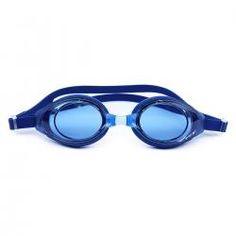 Kính bơi nhật View V610BL