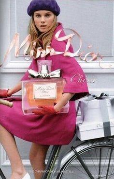 【保存版】おしゃれすぎる!ハイブランド広告♪ Dior ディオール - NAVER まとめ