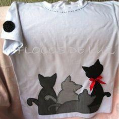 camiseta                                                                                                                                                                                 Más