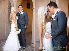wedding down do http://www.itgirlweddings.com