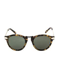 Óculos Karen Walker Helter Skelter