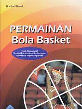 Permainan Bola Basket, Nuril Ahmadi