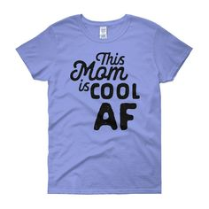 Another cool link is FastFails.com  Love This Funny Mom T-Shirt? Check Out Our Whole Yoga Mom…