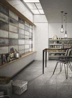 Concept Surfaces 5/5 New Product Launch