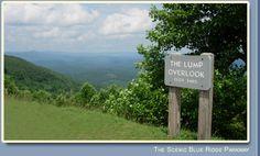 West Jefferson North Carolina in Ashe County
