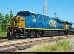 Locomotive Engine, Steam Locomotive, Csx Transportation, Pennsylvania Railroad, Train Engines, Engineering, Chicago, Canada, America