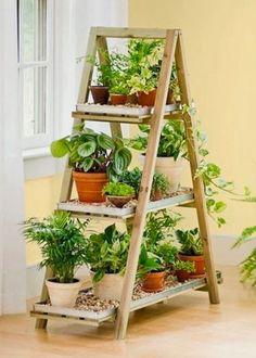 ideias-jardim_11