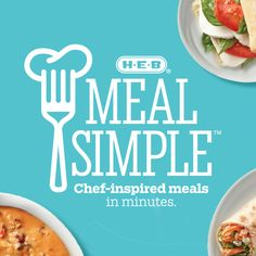 Our grab-and-go Meal Simple - Simply Eat line has new sandwiches, wraps, soups and salads. Try them today! Taco Bar Party, Luxury Food, Mindful Eating, Frugal Meals, Food Preparation, Soup And Salad, Healthy Eating, Healthy Food, Food Inspiration
