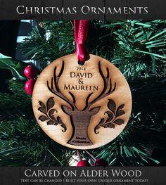 Car Pendant Peanut Ornament Crafts Carving Text Piece Wedding Gift