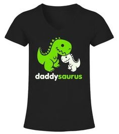 CHECK OUT OTHER AWESOME DESIGNS HERE! Funny Father's Day gift ideas from adult children or little kids, Cute Fathers Day gifts from wife mom mother in law daughter son toddlers toddler boy girl, Cool Fathers Day shirts for dad husband boyfriend stepdads brother uncle friend new future dads, expecting parents of new baby, first time daddy baby shower gift, baby reveal ideas, pregnancy announcement to dress in matching t rex shirts, Hilarious birthday t-shirt for dad. ...