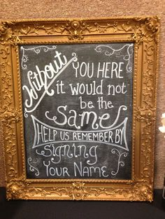 ~ I'M NOT MESSY... I'M JUST BUSY ~: Anniversary  http://bouquetsandbunting.co.uk/products/slate-black-chalkboard-paint