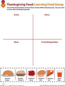 math worksheet : 1000 ideas about thanksgiving worksheets on pinterest  : Free Thanksgiving Worksheets For Kindergarten