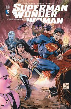 SUPERMAN_WW.jpg (500×771)