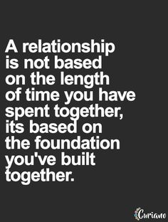30 Trendy quotes deep meaningful truths remember this Favorite Quotes, Best Quotes, Love Quotes, True Love, Together Quotes, Motivational Quotes, Inspirational Quotes, My Guy, Relationship Advice