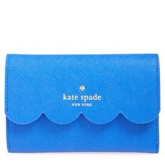 'lily avenue - kieran' wallet in island deep/fresh air $168.00 Item #1039281 nordstrom