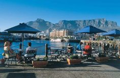 Cheap Flights Info, Cheap Fare Airline, Low Cost Flights: Cheap Flights to Cape Town - South Africa - cheap-. Low Cost Flights, Cheap Flights, V&a Waterfront, Cape Town South Africa, Pretoria, Africa Travel, Tourism, Around The Worlds, City