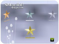 SIMcredible!'s Cheers Star