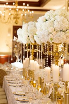 Questions to Ask Before Booking Your Wedding Florist Plus 37 Stunning Flower Inspiration