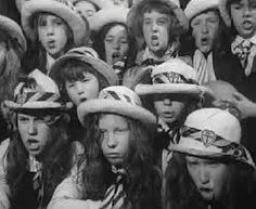 Image result for the pure hell of st trinian's 1960 still photos