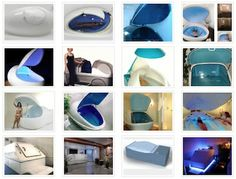 Floatation International | Floatation Tanks, Rooms and Pods. Prices and Locations. Float Tanks for Sale. Start a Float Center.