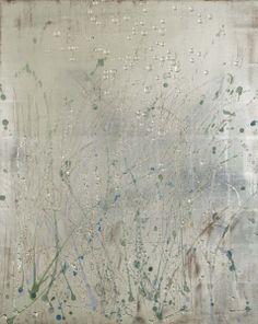 Nancy Lorenz - Paintings