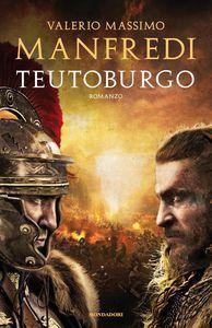 download TEUTOBURGO pdf epub mobi – LIBRETTO
