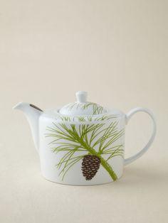 Rosanna Inc.  Boho Teapot  $26