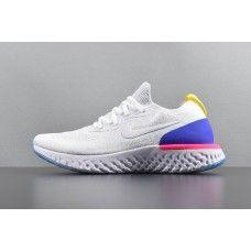 uk availability d0094 7020c OliviaRunning Shoes Nike ·  Nike  Nike Epic React