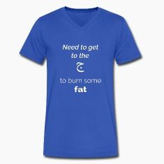 Check this T-Shirt, Not available in Shops