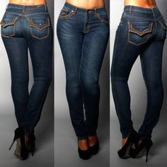 Best Designer Jeans For Curvy Body
