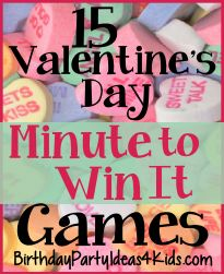 Minute to Win Youngsters's Video games Classroom Valentine Occasion Tremendous Concepts - ., Minute to Win Youngsters's Video games Classroom Valentine Occasion Nice Concepts , Valentine's Day Party Games, Easy Party Games, Birthday Party Games, Birthday Ideas, Birthday Crafts, Birthday Nails, Cake Birthday, Party Party, Birthday Wishes