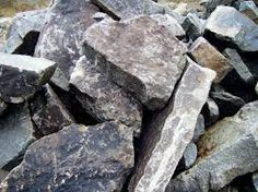 Image result for stone rock
