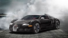 Superior Awesome Cars Sports 2017: Bugatti Veyron 2013 Sports Cars HD