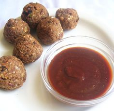 Recipe for Homemade BBQ Sauce – serve with your favourite burger Ingredients 1 cup thick natural ketchup 2 tablespoons molasses 1 tablespoon tamari (soy) sauce 1 tablespoon apple cider vinegar […]
