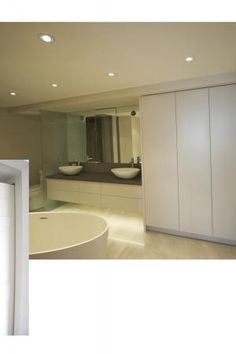 Contemporary Bathroom 8f