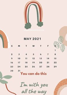 The Inspiring quotes are gives you potential for positive think. Therefore guys, here we give you May 2021 calendar with motivational, inspirational quotes. If you like these types of calendars, so here you can download May 2021 calendar with quotes printable templates. #May2021calendar #Quotes #QuotesCalendar #MayQuotes #2021Quotes #2021Calendar Quotes #May2021 #Calendar2021 #Maycalendarprintable #Maywallpaper #calendar2021 May Month Calendar, May Calendar Printable, 2021 Calendar, Quote Template, Printable Templates, Negative Thinking, Negative Thoughts, May Quotes, Pretending To Be Happy