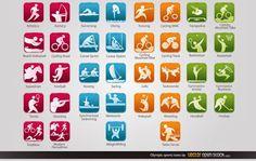 Educación Física y Deporte: Mapas Capacidades Físicas Básicas