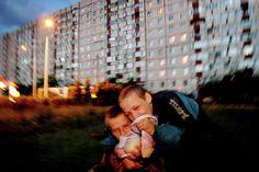 Michal Novotný | Street kids in Odessa | Ukraine, 2006 Odessa Ukraine, Social Media Marketing, Couple Photos, Kids, Travel, Street, Instagram, Fotografia, Couple Shots