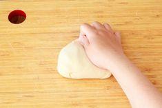 今までの餃子はなんだったと思うくらいおいしい! モッチモチの皮から作る極上餃子レシピ - dressing(ドレッシング) Dumpling, Japanese Food, Asian Recipes, Food And Drink, Dressing, Cooking, Sendai, Food Ideas, Foods